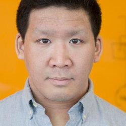 Francis Chung wiki, Francis Chung bio, Francis Chung news