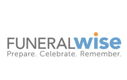Funeralwise wiki, Funeralwise review, Funeralwise history, Funeralwise news