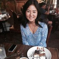 Gabrielle Nguyen wiki, Gabrielle Nguyen bio, Gabrielle Nguyen news