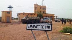 Gao, Mali attack 2018 wiki, Gao, Mali attack 2018 history, Gao, Mali attack 2018 news