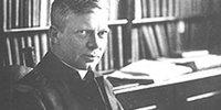 George Bell (bishop) wiki, George Bell (bishop) bio, George Bell (bishop) news