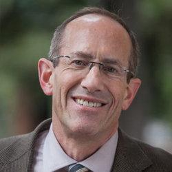 George Fisher (professor) wiki, George Fisher (professor) bio, George Fisher (professor) news