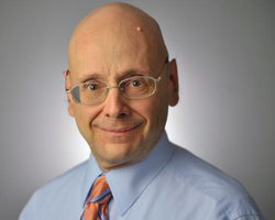 Gerald Fischman wiki, Gerald Fischman bio, Gerald Fischman news