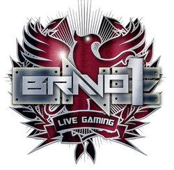 Grange Live Gaming wiki, Grange Live Gaming review, Grange Live Gaming history, Grange Live Gaming news
