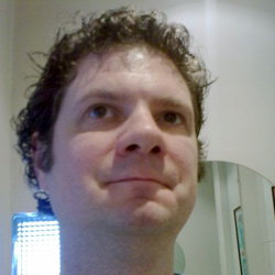 Graydon Hoare wiki, Graydon Hoare bio, Graydon Hoare news