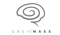 Greymass wiki, Greymass review, Greymass history, Greymass news