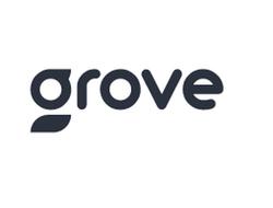 Grove (Company) wiki, Grove (Company) history, Grove (Company) news