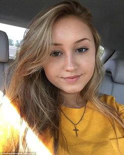 Hannah Stone wiki, Hannah Stone bio, Hannah Stone news