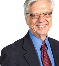Harold E. Puthoff wiki, Harold E. Puthoff bio, Harold E. Puthoff news