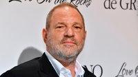 Harvey Weinstein wiki, Harvey Weinstein bio, Harvey Weinstein news