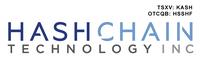 Hashchain Tech