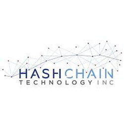 Hashchain Technology wiki, Hashchain Technology review, Hashchain Technology history, Hashchain Technology news