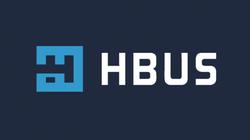 HBUS wiki, HBUS review, HBUS history, HBUS news