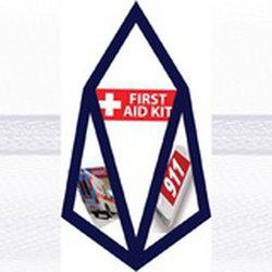 EOS 911 wiki, EOS 911 review, EOS 911 history, EOS 911 news