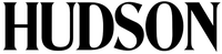 Hudson Jeans wiki, Hudson Jeans review, Hudson Jeans history, Hudson Jeans news