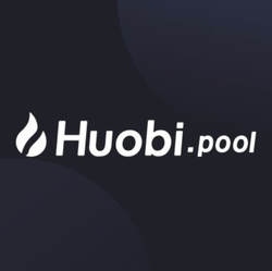 Huobi Pool (Block Producer) wiki, Huobi Pool (Block Producer) review, Huobi Pool (Block Producer) history, Huobi Pool (Block Producer) news