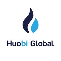 Huobi Global wiki, Huobi Global review, Huobi Global history, Huobi Global news
