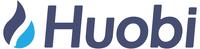 Huobi wiki, Huobi history, Huobi news
