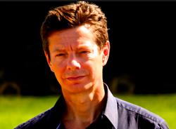 Ian Pannell wiki, Ian Pannell bio, Ian Pannell news