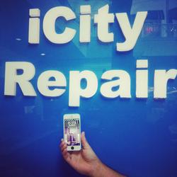 iCity Repair wiki, iCity Repair review, iCity Repair history, iCity Repair news
