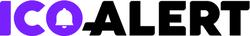 ICO Alert (company / website) wiki, ICO Alert (company / website) review, ICO Alert (company / website) history, ICO Alert (company / website) news