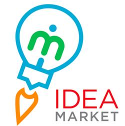 IdeaMarket wiki, IdeaMarket review, IdeaMarket history, IdeaMarket news