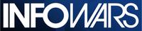 InfoWars wiki, InfoWars review, InfoWars history, InfoWars news