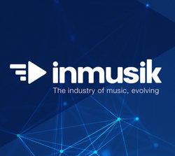 Inmusik wiki, Inmusik review, Inmusik news