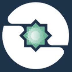 Instar Token wiki, Instar Token review, Instar Token history, Instar Token news