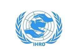 International Human Rights Organization wiki, International Human Rights Organization review, International Human Rights Organization history, International Human Rights Organization news
