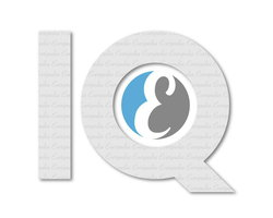 IQ airdrop wiki, IQ airdrop history, IQ airdrop news
