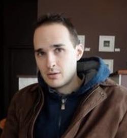 Isaac Chotiner wiki, Isaac Chotiner bio, Isaac Chotiner news