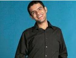Kareem Shaheen wiki, Kareem Shaheen bio, Kareem Shaheen news