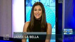 Jaimie La Bella wiki, Jaimie La Bella bio, Jaimie La Bella news