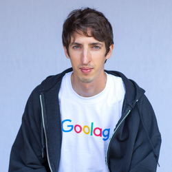 James Damore wiki, James Damore bio, James Damore news