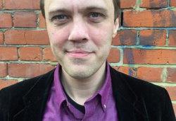 Jamie Palmer (film-maker) wiki, Jamie Palmer (film-maker) bio, Jamie Palmer (film-maker) news