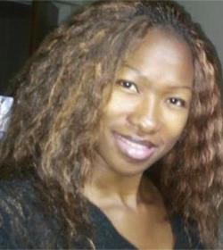 Jasmine Edwards wiki, Jasmine Edwards history, Jasmine Edwards news