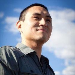 Jay Chang wiki, Jay Chang bio, Jay Chang news