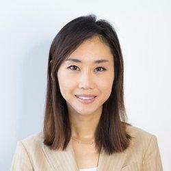 Jee Abbey Lee (Reporter) wiki, Jee Abbey Lee (Reporter) bio, Jee Abbey Lee (Reporter) news