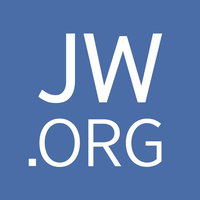 Jehovah's Witnesses wiki, Jehovah's Witnesses review, Jehovah's Witnesses history, Jehovah's Witnesses news