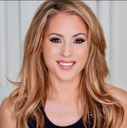Jennifer Hale (Sportscaster) wiki, Jennifer Hale (Sportscaster) bio, Jennifer Hale (Sportscaster) news