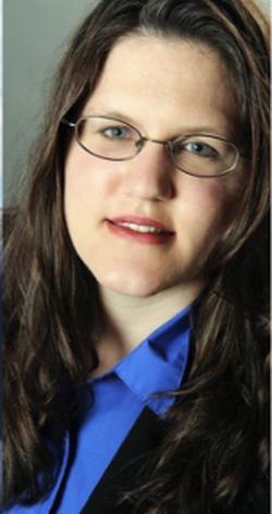 Jennifer Schulte wiki, Jennifer Schulte bio, Jennifer Schulte news