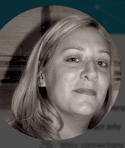 Jennifer Wood (Journalist) wiki, Jennifer Wood (Journalist) bio, Jennifer Wood (Journalist) news