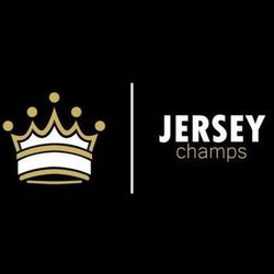 Jersey Champs wiki, Jersey Champs review, Jersey Champs history, Jersey Champs news