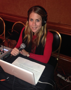 Jessica Rosenthal wiki, Jessica Rosenthal bio, Jessica Rosenthal news