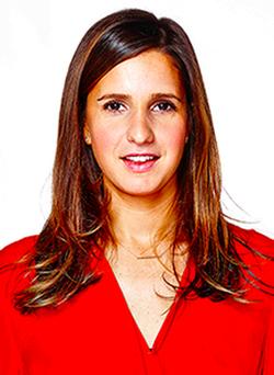Jessica Silvester wiki, Jessica Silvester bio, Jessica Silvester news