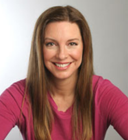 Joanne Liebeler Wiki Amp Bio Everipedia
