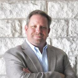 John Boswell (journalist) wiki, John Boswell (journalist) bio, John Boswell (journalist) news