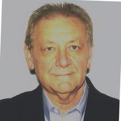 John Ricci wiki, John Ricci bio, John Ricci news