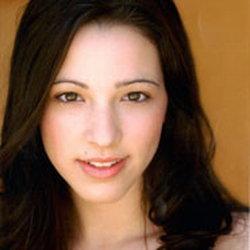 Lily Corvo wiki, Lily Corvo bio, Lily Corvo news